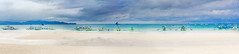 Boracay Islands Philippines (Youset) Tags: