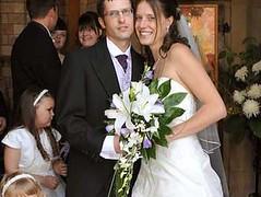 "Wedding Flowers Coventry - Nuleaf Florists <a style=""margin-left:10px; font-size:0.8em;"" href=""http://www.flickr.com/photos/111130169@N03/11309713764/"" target=""_blank"">@flickr</a>"