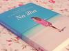 Na ilha (ju_oliv) Tags: book read intrínseca