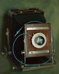 9LF.160NC.201312.02 (zampras) Tags: film back kodak roll 4x5 p f28 schneider sinar 160nc 150mm xenotar 15028