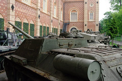 """SU-100 (1) • <a style=""""font-size:0.8em;"""" href=""""http://www.flickr.com/photos/81723459@N04/11477159285/"""" target=""""_blank"""">View on Flickr</a>"""
