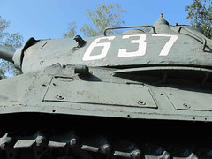 "IS-3 (44) • <a style=""font-size:0.8em;"" href=""http://www.flickr.com/photos/81723459@N04/11477525833/"" target=""_blank"">View on Flickr</a>"