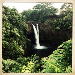 (Archer's Eye) Tags: love hawaii bigisland archerseye archerkelly uploaded:by=flickrmobile flickriosapp:filter=nofilter