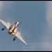 Typhoon - BQ - RAF Display