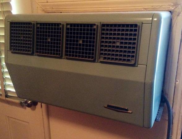 The World S Best Photos By The Air Conditioner Guy