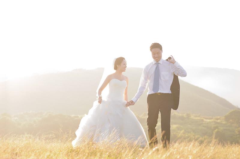 11708252754_75cb1c95f8_b- 婚攝小寶,婚攝,婚禮攝影, 婚禮紀錄,寶寶寫真, 孕婦寫真,海外婚紗婚禮攝影, 自助婚紗, 婚紗攝影, 婚攝推薦, 婚紗攝影推薦, 孕婦寫真, 孕婦寫真推薦, 台北孕婦寫真, 宜蘭孕婦寫真, 台中孕婦寫真, 高雄孕婦寫真,台北自助婚紗, 宜蘭自助婚紗, 台中自助婚紗, 高雄自助, 海外自助婚紗, 台北婚攝, 孕婦寫真, 孕婦照, 台中婚禮紀錄, 婚攝小寶,婚攝,婚禮攝影, 婚禮紀錄,寶寶寫真, 孕婦寫真,海外婚紗婚禮攝影, 自助婚紗, 婚紗攝影, 婚攝推薦, 婚紗攝影推薦, 孕婦寫真, 孕婦寫真推薦, 台北孕婦寫真, 宜蘭孕婦寫真, 台中孕婦寫真, 高雄孕婦寫真,台北自助婚紗, 宜蘭自助婚紗, 台中自助婚紗, 高雄自助, 海外自助婚紗, 台北婚攝, 孕婦寫真, 孕婦照, 台中婚禮紀錄, 婚攝小寶,婚攝,婚禮攝影, 婚禮紀錄,寶寶寫真, 孕婦寫真,海外婚紗婚禮攝影, 自助婚紗, 婚紗攝影, 婚攝推薦, 婚紗攝影推薦, 孕婦寫真, 孕婦寫真推薦, 台北孕婦寫真, 宜蘭孕婦寫真, 台中孕婦寫真, 高雄孕婦寫真,台北自助婚紗, 宜蘭自助婚紗, 台中自助婚紗, 高雄自助, 海外自助婚紗, 台北婚攝, 孕婦寫真, 孕婦照, 台中婚禮紀錄,, 海外婚禮攝影, 海島婚禮, 峇里島婚攝, 寒舍艾美婚攝, 東方文華婚攝, 君悅酒店婚攝,  萬豪酒店婚攝, 君品酒店婚攝, 翡麗詩莊園婚攝, 翰品婚攝, 顏氏牧場婚攝, 晶華酒店婚攝, 林酒店婚攝, 君品婚攝, 君悅婚攝, 翡麗詩婚禮攝影, 翡麗詩婚禮攝影, 文華東方婚攝