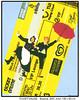 für Ticket Online - Musical (CHRISTIAN DAMERIUS - KUNSTGALERIE HAMBURG) Tags: acrylbilder acrylgemälde acrylmalerei auftragsbilder auftragsmalerei ausstellung berlin bilder blau blumen bäume container deutschland dock dunkelheit elbe expressionistisch felder fenster figuren fluss fläche foto frühling galerienhamburg gelb gesicht grün hafen hamburg hamburgermichel haus herbst horizont häuser kräne kunstausschreibungen kunstwettbewerbe landschaften landungsbrücken licht meer menschen modern nordart nordsee orange ostsee porträt rapsfelder realistisch rot räume schatten schiffe schleswigholstein schwarz see silhouette spiegelung stadt stillleben strand technik ufer wald wasser wellen wolken malereihamburg cdamerius