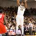 """VCU vs. Stony Brook • <a style=""""font-size:0.8em;"""" href=""""https://www.flickr.com/photos/28617330@N00/11761452234/"""" target=""""_blank"""">View on Flickr</a>"""