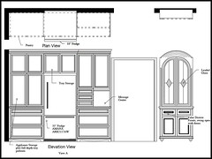 "hamiltons-kitchen-elevation-1-view <a style=""margin-left:10px; font-size:0.8em;"" href=""http://www.flickr.com/photos/113741062@N04/11841192233/"" target=""_blank"">@flickr</a>"