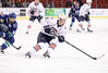 AHL Hockey: Jan 09 Barons vs Comets (OKC Barons) Tags: oklahoma nhl unitedstates ahl okc oklahomacity barons edmontonoilers colinstuart americanhockeyleague coxconventioncenter bradhunt ahlhockey oklahomacitybarons 20132014 uticacomets