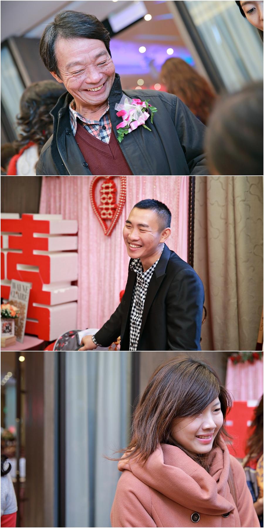 婚攝推薦,婚攝,婚禮記錄,搖滾雙魚,台北大風車,婚禮攝影
