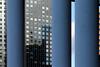 some air (ohank1951) Tags: netherlands architecture skyscraper rotterdam nederland kopvanzuid renzopiano architectuur wilhelminakade kpnbuilding wolkenkrabber wilhelminapier torenopzuid hoogbouw manhattanaandemaas mainport