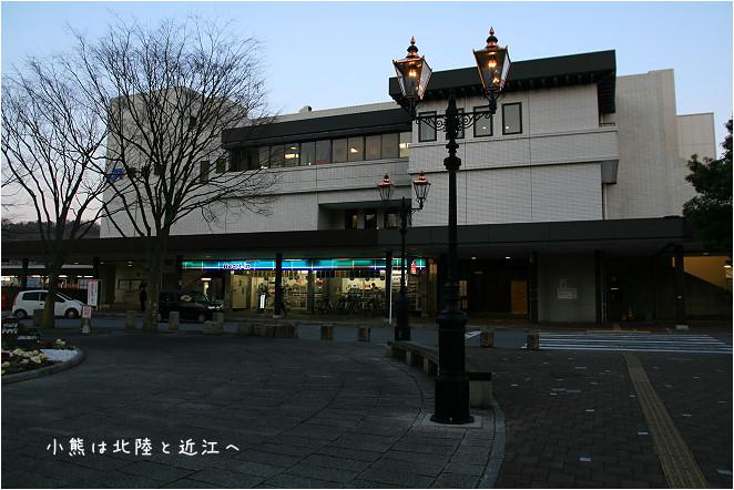 彥根城-65