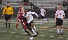 DSC_3441 (kevin.krause44) Tags: school boys senior night high soccer lions oviedo wekiva
