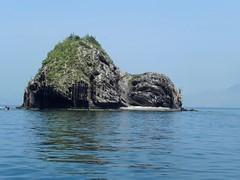Parque Nacional Mochima (C.A.Villalba) Tags: venezuela playas islote mochima anzoategui