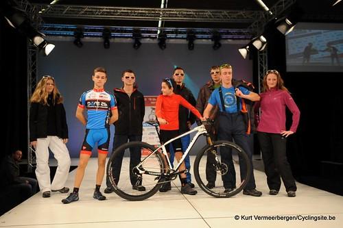 Dare 2b Waasland MTB Team  (18)