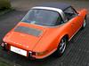 02 Porsche 911 Targa´68-´93 Verdeck os 02