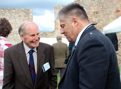 Hume Gathering, Hume Castle 2013