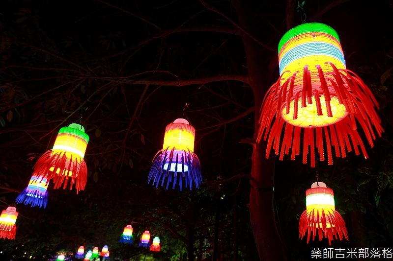 2014_tainan_lantern_222