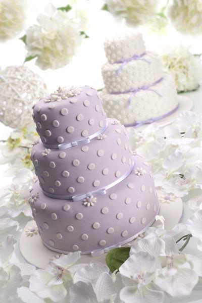 Matrimonio In Lilla : The world s best photos of cupcakes and matrimonio flickr hive mind