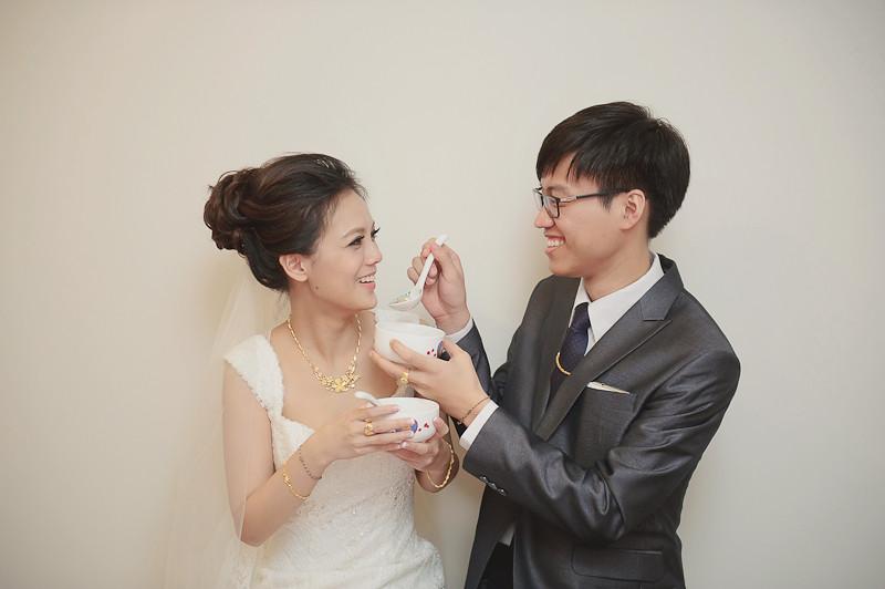 三重彭園,三重彭園婚攝,台北婚攝,婚禮記錄,婚攝,推薦婚攝,新祕Ting,第九大道,DSC_0478