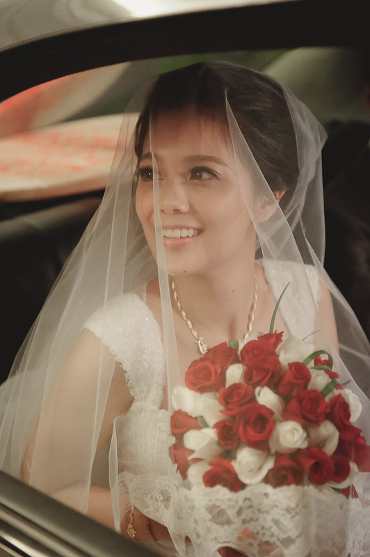 三重彭園,三重彭園婚攝,台北婚攝,婚禮記錄,婚攝,推薦婚攝,新祕Ting,第九大道,DSC_0452