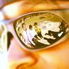 Sam photographer (سامر اللسل) Tags: me rose follow jeddah followme البحرين منصوري عمان تصويري جدة الباحه مصور الطائف فوتوغرافي الجنوب flickrandroidapp:filter=none
