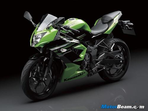 Kawasaki-Ninja-RR-Mono-Official