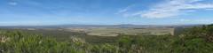 Mount William National Park