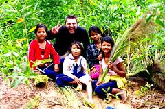 Vietnamese Kids1