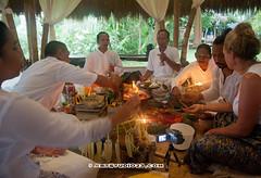 A23_2615_BaliX (Dutch Design Photography) Tags: life travel people bali woman indonesia landscape photography women photographer gina retreat gathering series hindu balinese spritual mindful minoo lazenby blackbyrn