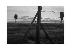 (cicciricci) Tags: sardegna white black inspired selfportraits mirrors lee riflessi sant bianco nero cagliari autoritratti friedlander 2014 specchi santefisio