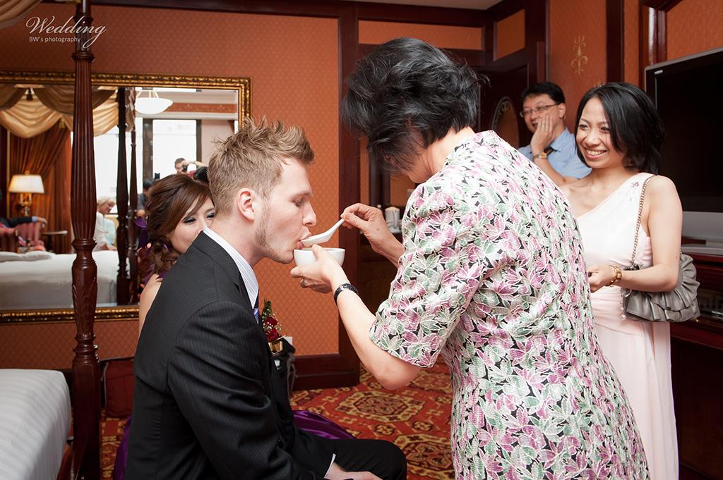 '婚禮紀錄,婚攝,台北婚攝,戶外婚禮,婚攝推薦,BrianWang,大直典華,238'