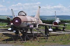 IMGP7165 (Tim Beach) Tags: museum republic czech aviation brno vyskov