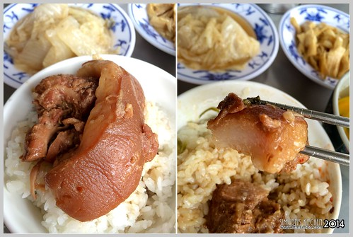 大智路蕭爌肉飯16