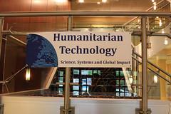 HumTech2014
