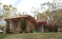 283 Murrells Road, Bunyan NSW