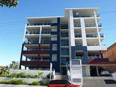 9/46 Church St, Wollongong NSW 2500