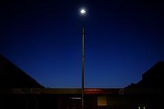Velvia mode (Jun Seita) Tags: night velvia palo alto californiaave xt1 xf35mmf14r
