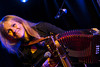 Sharon Shannon @ Whelans - by Abraham Tarrush (15)