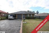 6 Poplar Level Terrace, East Branxton NSW