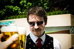 Best of Kaiser Hochzeit