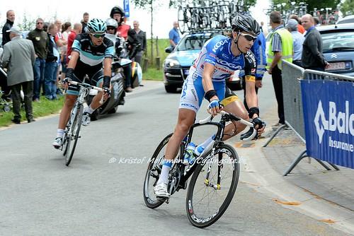 Ronde van Limburg 106
