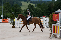 DSC05228_s (AndiP66) Tags: horse macro sports sport schweiz switzerland jumping sony july luzern sp di if juli alpha tamron concours pferd equestrian f28 solothurn ld horsejumping 70200mm wettbewerb 2014 springen kantonsolothurn balsthal springreiten cantonsolothurn wolhusen andreaspeters pferdespringen grueb martinameyer 77m2 a77ii ilca77m2 77ii 77markii slta77ii