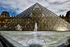 Louvre. Paris 2014. © Glenn E Waters. Over2,000 visits to this photo. (Glenn Waters ぐれんin Japan.) Tags: paris france louvre ニコン ぐれん glennwaters グレン・ウォータース