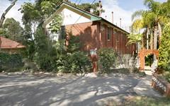 514 Gunnamatta Road, Cronulla NSW