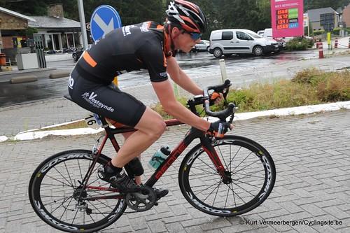 Junioren Blauberg (248)