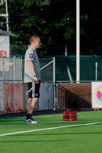 IF Brommapojkarna-Malmö FF - 2014-07-06 19:02:19 (7162)