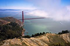 DSC00114 (mingzkl) Tags: california goldengatebridge bayarea leicasummicron35mmf2 sonya7r