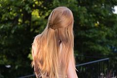 HairZing (FASHION SNAG) Tags: clayton goth chloe bodysuit chanel hairstyles platformsandals citizensofhumanity citizensofhumanityjeans chloebag helenficalora beadedhairclip initialnecklace highwaisteddenimshorts chanelsandals chloegirls nudebodysuit initialjewelry hairzing alphabetcharm citizensofhumanitydenim studdedplatformsandals citizensofhumanitydenimshorts chanelplatformsandals citizensofhumanitychloehighwaistedshort chloefayebag chloefayesuedeflapshoulderbag chloeshoulderbag chloefayesmallshoulderbag chloesmallfayeleathersuedeshoulderbag chloesmallfayeshoulderbag chanelstuddedplatformsandals chanelstuddedsandals chloefayehandbag citizensofhumanitychloecutoffdenimshortschloehighwaistedcutoffshorts claytonbodysuit claytonbrandibodysuit createamazinghairstyles hairzingclip hairzingwirecomb helenficalorainitialnecklace helenficalorajewelry helenficaloranecklace